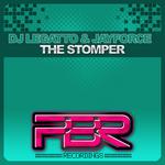 The Stomper