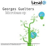 Microbass EP
