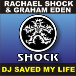 DJ Saved My Life