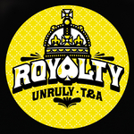 Royalty: Unruly Records vs T & A Records