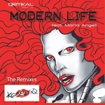 Modern Life (The Remixes)