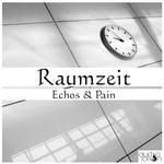 Echos & Pain