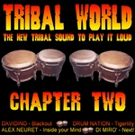 Tribal World - Chapter Two