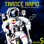 Trance Rapid Vol 5