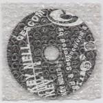 Gescom: Key Nell 1