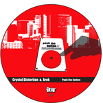 Push The Button EP