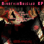 Divortio Suicida EP