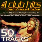 #1 Club Hits