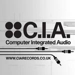 Champion Sound (remixes)