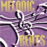 Melodic Beats