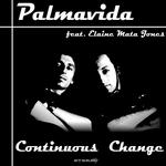 Continuous Change