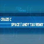 Space (Andy Tau remix)