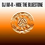 Hide The Bluestone