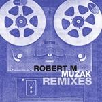 Muzak (remixes)