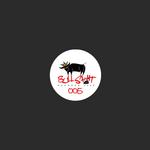 Bullshitterz EP