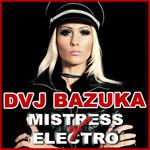 Mistress Of Electro