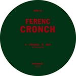 Cronch
