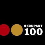 Kompakt 100