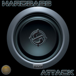 Hardbass Attack