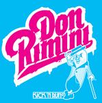 Kick'n Run