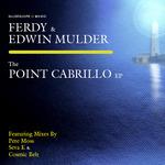 The Point Cabrillo EP