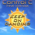 Keep On Dancing