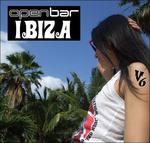Open Bar Ibiza Vol 6