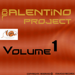 Palentino Project Volume 1