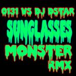 Sunglasses (Monster remix)