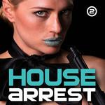 House Arrest 2