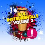 Instrumentals Volume 2