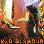 Neo Glamour