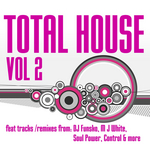Total House Vol 2 part 2