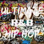 Ultimate R&B Hip Hop