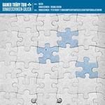 TRUBY TRIO - Galicia (Front Cover)