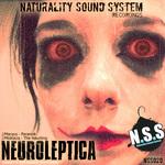 Neuroleptica Vol 3