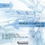 Oak EP Vol 01