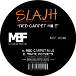 Red Carpet Mile