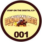 Jump On The Digital EP