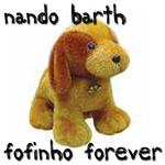 Fofinho Forever