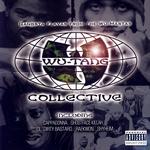 Wu Tang Collective