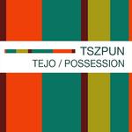 TSZPUN - Tejo (Front Cover)