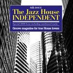 The Jazz House Independent Vol 6