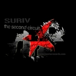 The Second Circuit