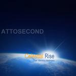 Celestial Rise