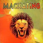 Mackating