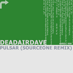 Pulsar (SourceOne remix)