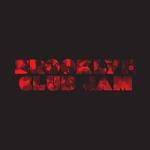 Brooklyn Club Jam