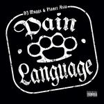 Pain Language (Acappella)