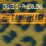 CRAZE C - Phasolina (Front Cover)